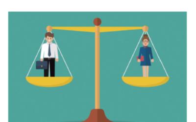 Die Lohngleichheitspolizei (WEKA 02-2019)