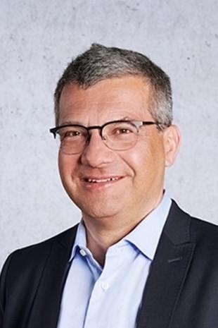 Philipp Uschatz