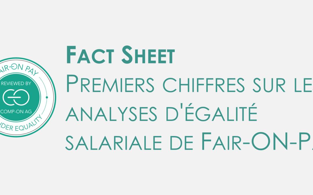 Fact Sheet Fair-ON-Pay